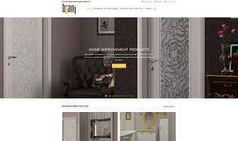 Biani - Boston's Best Home Improvement Products!